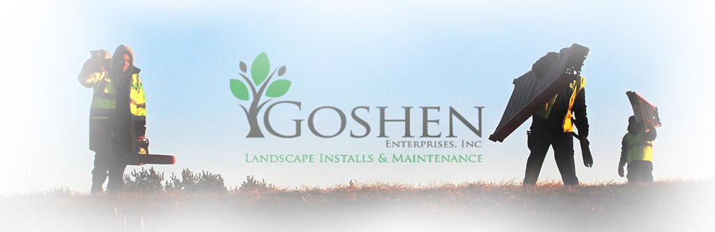 Goshen-2016-051-e1461612448736